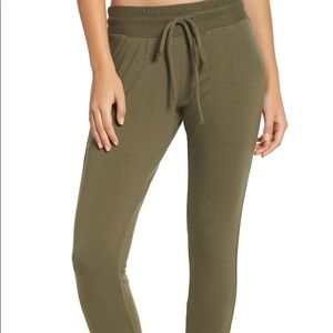 Free People joggers